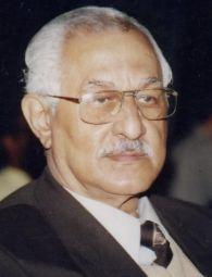 Gaber-komeha