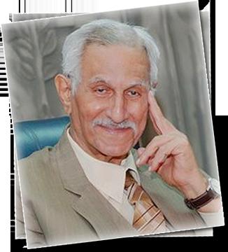 الموقع الرسمي للدكتور جابر قميحة