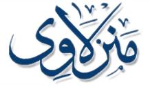 right_logo_3